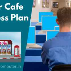 Cyber-Cafe-Business-Plan-in-india