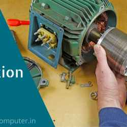 Three-Phase-Induction-Motor-What-is-Motor-and-Generator