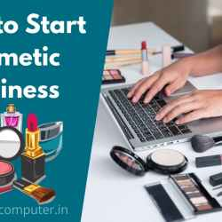 how-to-start-a-cosmetic-business