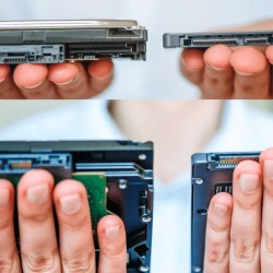 SSD-vs-HDD-Types-of-Disks-for-Notebook-and-PC.