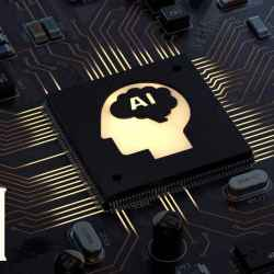 Is-Data-the-New-Oil-Artificial-Intelligence