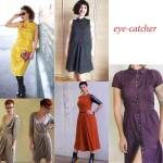 Eye-catchers #7