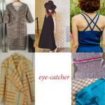Eye-catchers #14