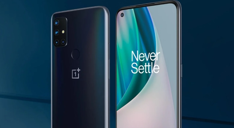 Top smartphones of 2021 revealed: Big Surprise From OnePlus