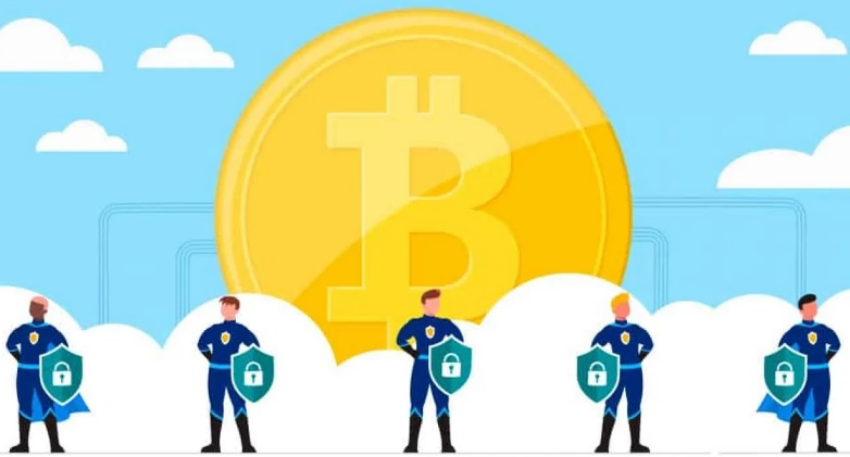 How To Choose A Secure Cryptocurrency Exchange?