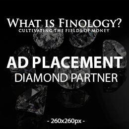 diamond partner ad placement square