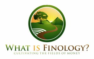 The What is Finology? Project