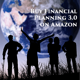 Buy Financial Planning 3.0 square