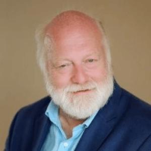 What is Finology? - Martin Kurtz