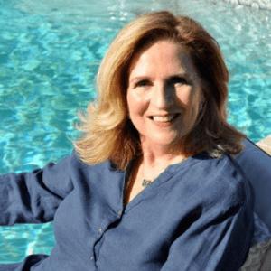 What is Finology? - Susan Bradley