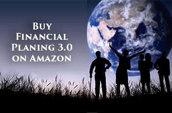 Buy Financial Planning 3.0 on Amazon