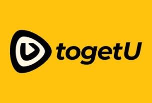 togetu app