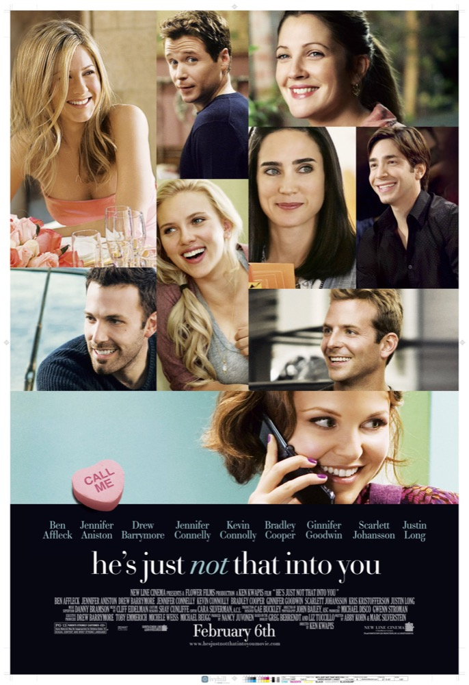Not that into you-3