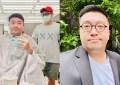 【伊康玩什麼】AVEDA肯夢學院 男士理容實習Salon 初體驗