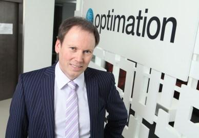 Neil Butler 2012