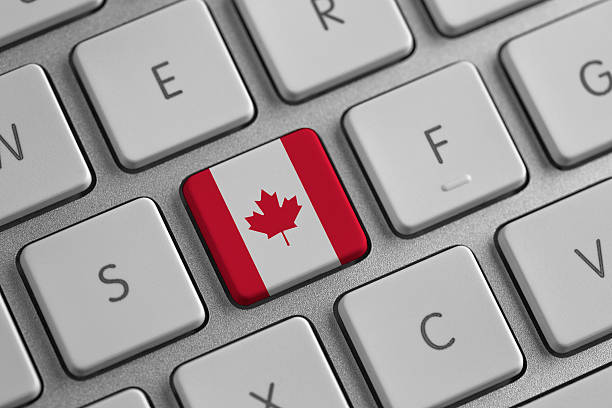 How to Get a Canadian IP Address Abroad