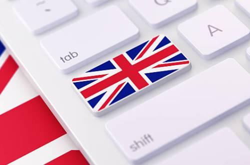 How to Get a UK IP Address Abroad