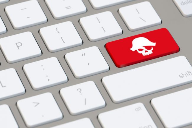 How to Hide Your IP Address While Torrenting