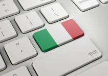 How to Get an Italian IP Address Abroad