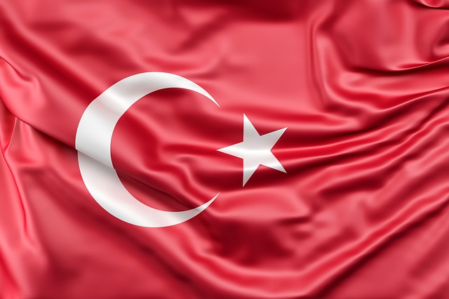 How to get a Turkish IP address abroad