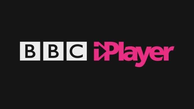 Access BBC iPlayer Abroad