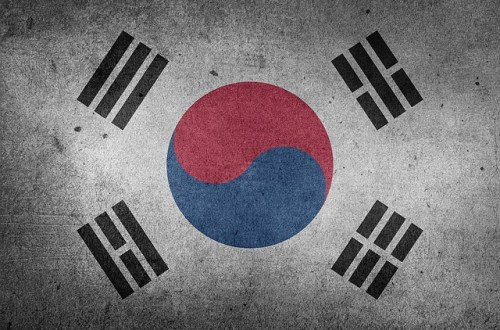 How to Get a Korean IP Address Abroad