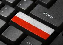 How to Get a Polish IP Address Abroad