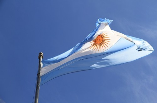 How to Get an Argentinian IP Address Abroad