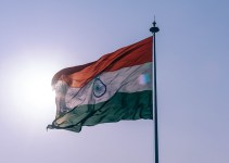 How to Get an Indian IP Address Outside India