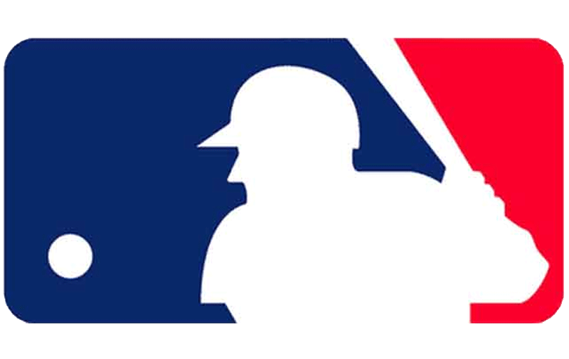 How to Bypass MLB Blackouts
