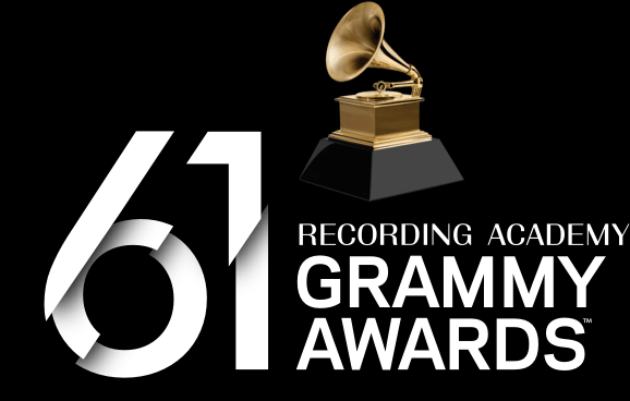 How to Watch Grammy Awards 2019 Live Online