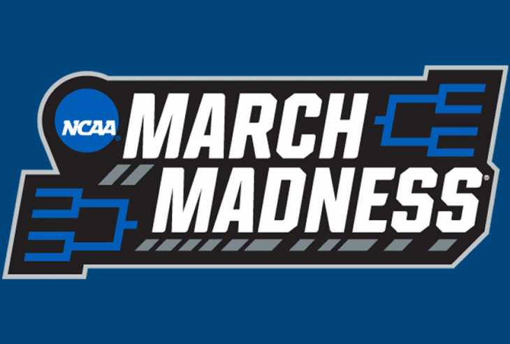 How to Watch NCAA March Madness 2019 Abroad