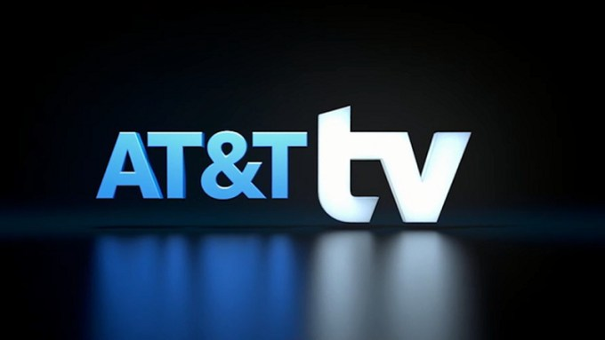 How to Watch AT&T TV Now Anywhere