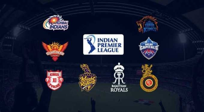 How to Watch the 2020 Indian Premier League Live Online