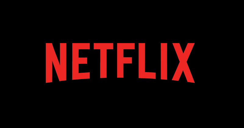 Changing Netflix region