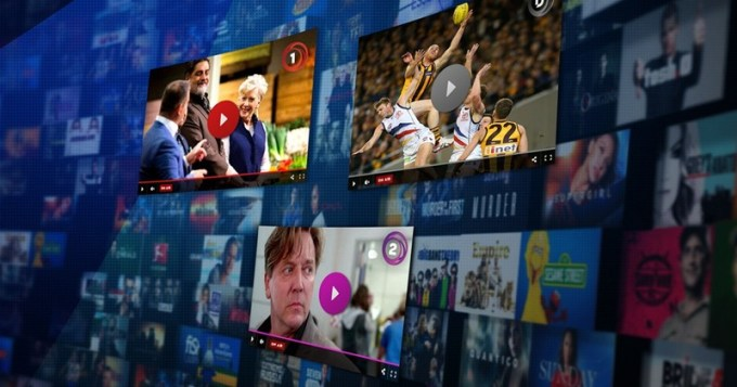 Watch TVNZ Anywhere Using VPN