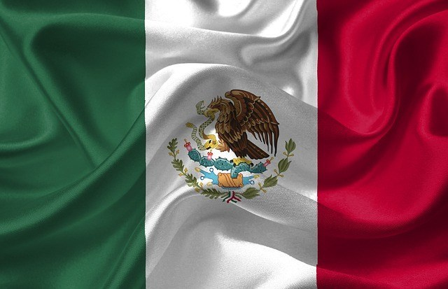 How to Get Mexican IP Address Anywhere in the World