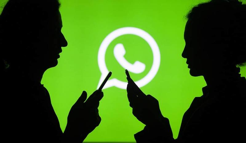 Unblock WhatsApp Calling in UAE with VPN