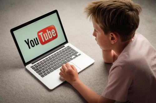 Access YouTube at School