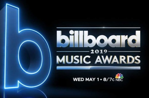 Stream 2019 Billboard Music Awards Anywhere