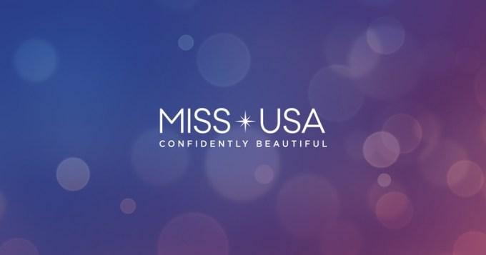 Watch 2019 Miss USA Anywhere