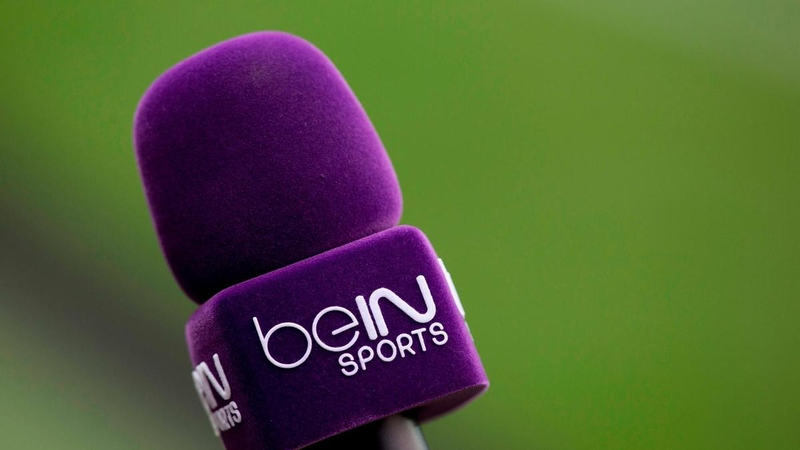 Watch beIN Sports Anywhere