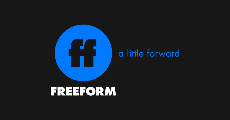 How to Stream Freeform Outside US - What Is My IP Address Location