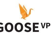 Review of Goose VPN