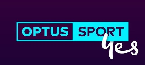 Watch Optus Sport Outside Australia