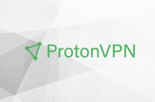 Review of ProtonVPN