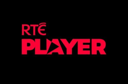 Stream RTE Player Outside Ireland