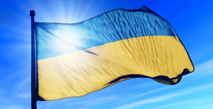 Get a Ukrainian IP Address from Abroad