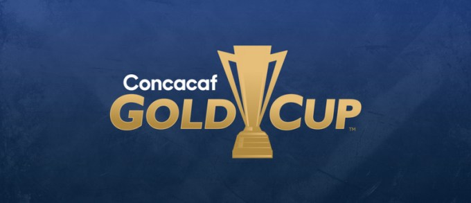 Watch the 2019 CONCACAF Gold Cup Anywhere