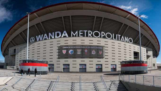 Stream the 2019 Champions League Final Anywhere with VPN